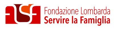 Fondazione Lombarda servire la Famiglia